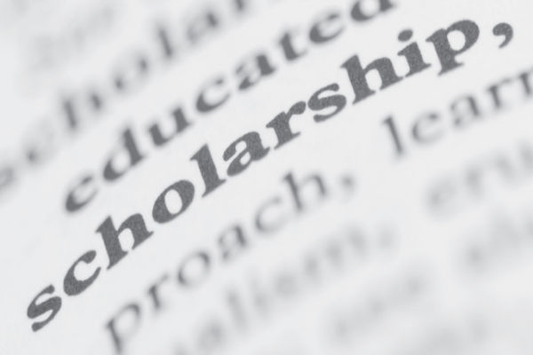HANY Scholarships